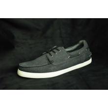 Zapatos de trabajo para hombres Zapatos casuales finos y cómodos