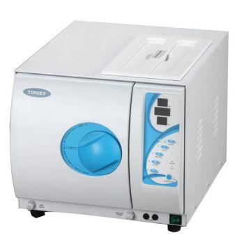 Tinget Class N 16L Series Стерилизатор для стерилизации Стоматологический автоклав