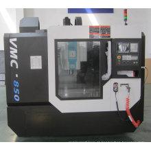 Centro de Usinagem CNC China (Vmc850)