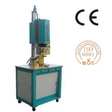 Máquina giratória da soldadura, máquina de soldadura da rotação, máquina de soldadura plástica