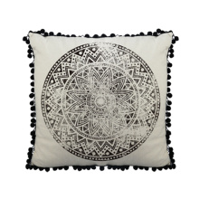 Lotus Design intermediate Cushions