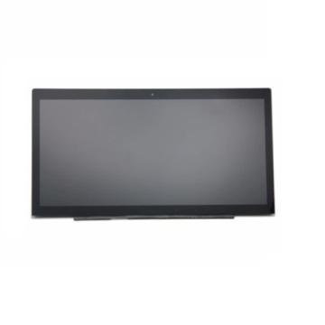 AUO 14 inch FHD TFT-LCD module B140HTN01.2