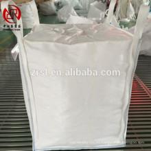 bolsa de fibra / NEW 42x42x40 SUPER SACK, FIBC, Bulk Bag, SLING SACK