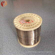 high quality 0.2mm titanium wire price for sale