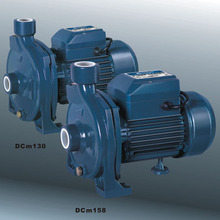 Centrifugal Pump (DCM Series)