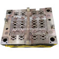 Auto Plastic Injection mold Car Spares