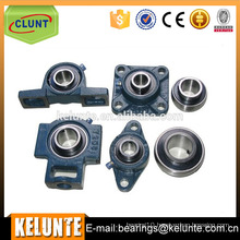 Pillow Block Bearing UCFL214