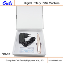 Onli Digital Rotary Cosmetic Tattoo Machine (OD-02)