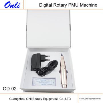 Onli Digital Rotary Permanent Make-up Tattoo Maschine