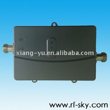 1920MHz WCDMA GPS-Rf-Repeater 3g
