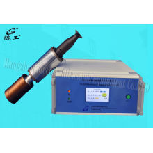 20 Khz Industrial Ultrasonic Metal Welding Machine High Frequency For Machine Tools , Hardware Parts