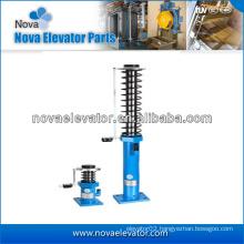 CE Approved Elevator Hyraulic Buffer, Elevator Parts
