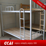 Iron bunk beds flat/cheap bunk beds flat