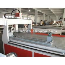 Machine de gravure CNC Avec dispositif rotatif (DL-1325)