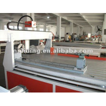CNC engraving machine With Rotary device (DL-1325)