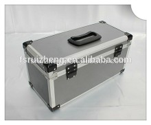 New products cheap waterproof abs bag alu case RZ-ST-097