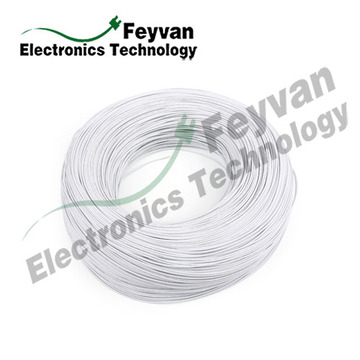 China for Bus Wire AVSS (Super Slim Type PVC Insulated Automotive Wire) supply to Norfolk Island Exporter