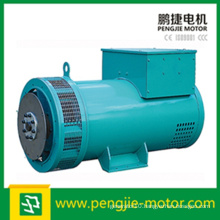 100kw Alternator AC Synchronous Brushless Alternators for Sale