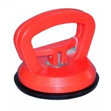 Car 4.5 Inch Suction Cup