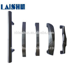 2014 cheap price zinc-alloy hidden cabinet handle