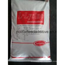 Amino Acids Feed Grade Lysine