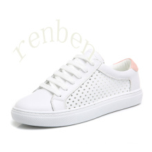 Hot New Arriving Chaussures Femme Chaussures Toile