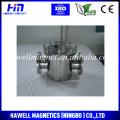 Filtro de água alcalino magnético industrial do poder forte