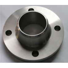 Pn63 Pn100 Pn160 Flange GOST 12821-80 Stainless Steel