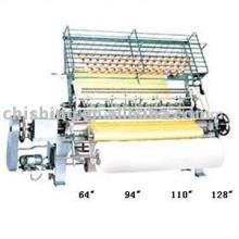 """Machine à quilter modèle mécanique (CSMS94 """"-2)"""