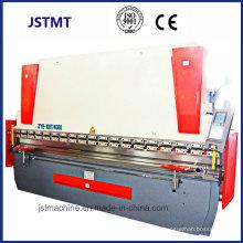 Freno de prensa CNC para caja de panel de chapa metálica (ZYB100T-4000 DA52)