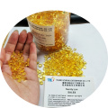 Factory price of Polyamide resin Used for gravure printing ink, paper ink.