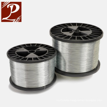 Black Annealed iron wire with cheap price