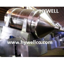 CE Approved Mixing Machinery