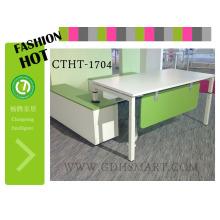 escritório manual & home & school & restaurante pernas de mesa parafuso de levantamento de mesa pés de mesa