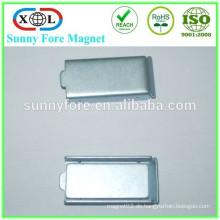 guten Fang Kühlschrank-Tür-magnet
