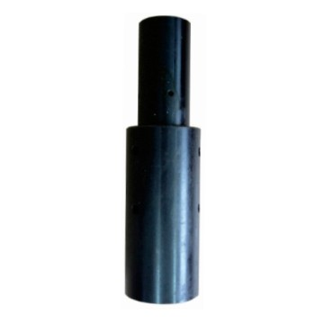 Cylinder Assy for Pneumatic Jet Chisel