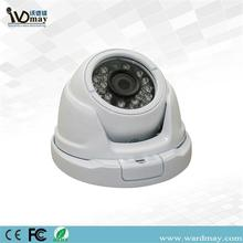 Wardmay CCTV 1080P IR Dome AHD Camera