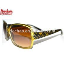 Fahsion мужчины Wayfarer очки солнцезащитные очки оптом