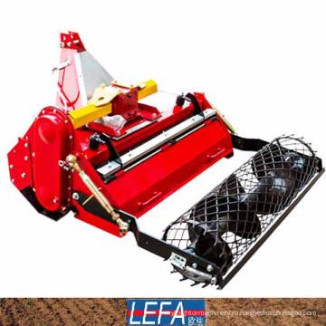 Горячая продажа сельскохозяйственной техники почвы Rock Picker (LF165)