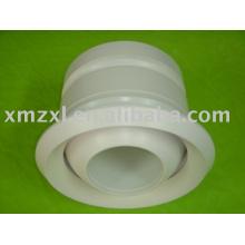 Jet Nozzle Diffuser(ball spout,ball jet diffuser)