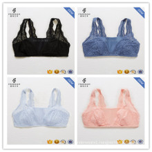 sexy girl photo desi teen bra and panty models sexi women hot open bra Plunge Layer Bandeau Bralette