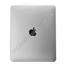 iPad2 Wifi Back Cover