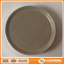 1070 Aluminium-Schneckenlieferant