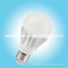 Corea Kc Aprobado Bombilla LED
