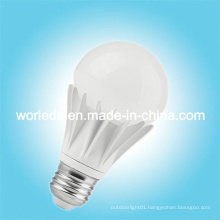 Korea Kc Approved LED Bulb
