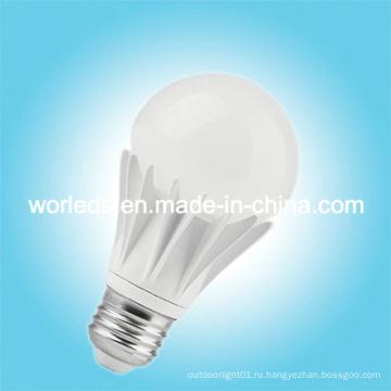 Светодиодная лампа Kc утвержденная Корея