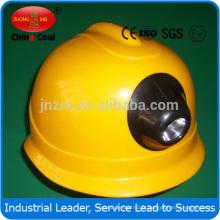 Lampe industrielle et minière Bk1000