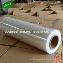 Stretch Film for Pallet Packing Pallet Stretch Shrink Film