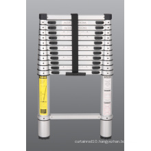 Aluminum Telescopic Ladder