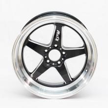 Alloy 15 inch 4 hole alloy wheel rim wheel rim 20 inch